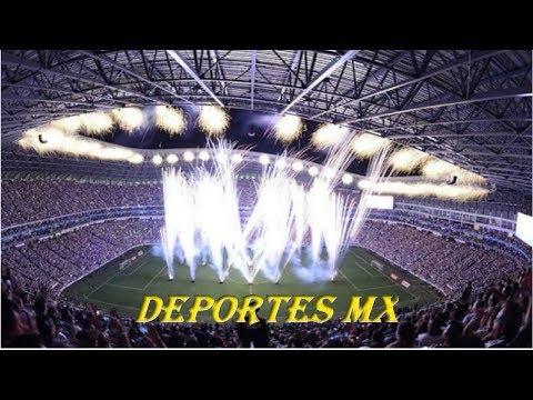Chivas vs Puebla!!! En vivo