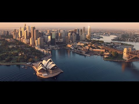Residences for sale | One Barangaroo, Crown Residences, Sydney, Australia