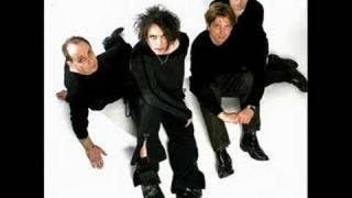 The String Quartet Tribute - The Cure - Just Like Heaven