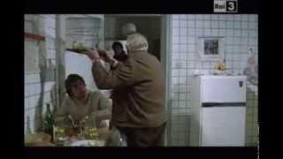 """Il Compleanno di Nullo (Giuliano Gemma in """"Delitto d'Amore"""" 1973)"""