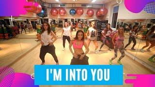 ZUMBA® Fitness - I