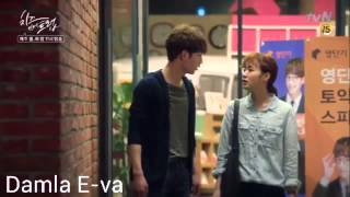 Kore klip Cheese in the trap Sinan Akçil-Tabi Tabi