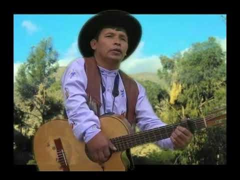 No quiero recordar - Alex Anatolio Díaz
