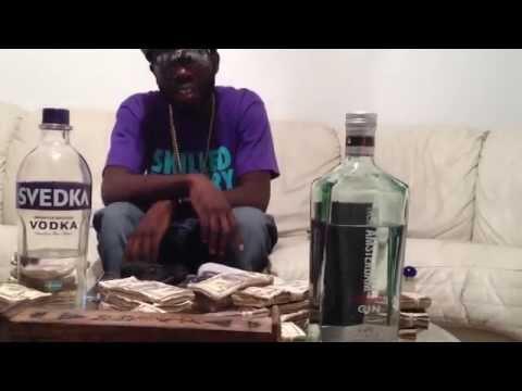 Money MitchOfficial music video - MoMoney [Prod. by Zaytoven]