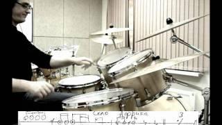 """Африка барабаны """"1000 и 1 Урок"""" (№51)"""