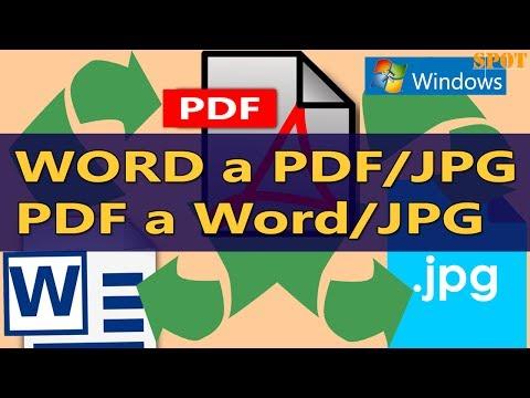 convertir-gratis-word-a-pdf-o-jpg-y-pdf-a-word-o-jpg