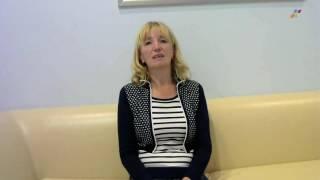 Центр Биржевых Технологий - ТелеТрейд: отзывы клиентов Виктория Сипакова г.Запорожье