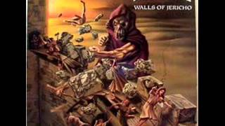 Helloween-Walls Of Jericho[FULL ALBUM 1985]