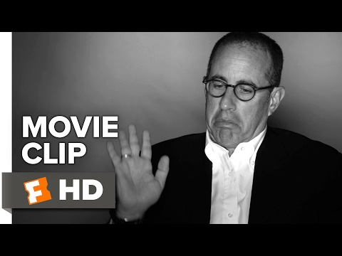 Dying Laughing Movie CLIP - Rejection (2017) - Documentary