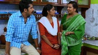 Sthreepadham | Episode 05 (New Serial) - 21 April 2017 | Mazhavil Manorama