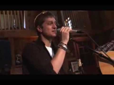 Kiss on My List -     Daryl Hall & Rob Thomas -  Live At Daryl's House