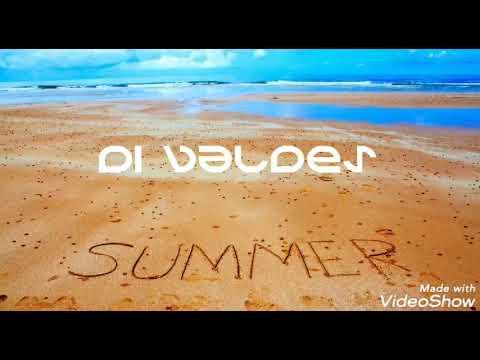 Di Valdes - Summer / Me too