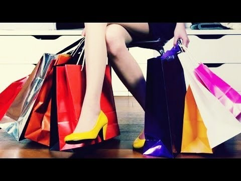 Tips for Bargain Shopping