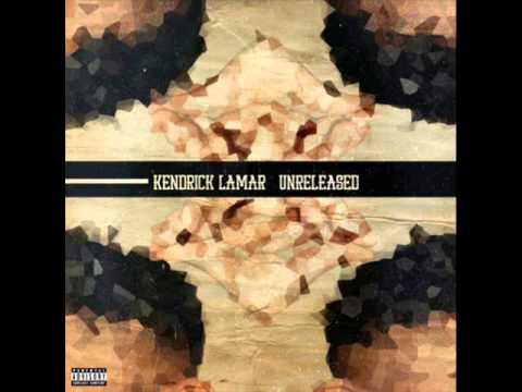 Kendrick Lamar - Unreleased-2014+Download Free