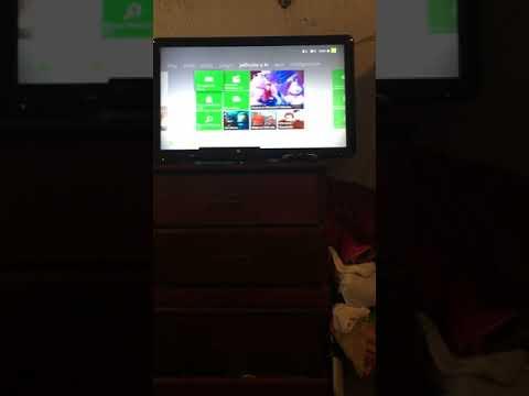 Como reparar una partida o juego dañado de xbox 360 | FunnyDog TV