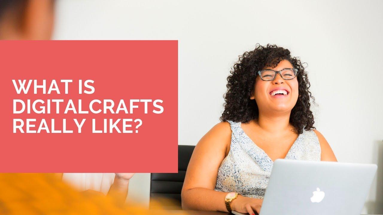 Jobs | DigitalCrafts
