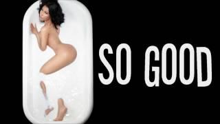 Bom Bidi Bom Nick Jonas ft Nicki Minaj Lyrics