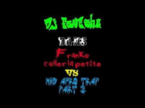 Dj Fant'shu gasy 2017 (Remix) Harkos entertainement