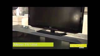 Tv Lowline Units & Cabinets From Beyond Furniture