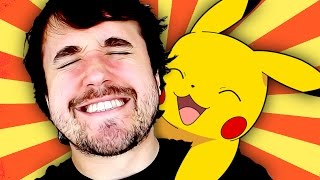 ELE CHEGOU! - Pokémon GO (Parte 01)