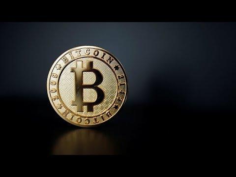 The Bitcoin debate: Max Keiser vs. Steve Keen