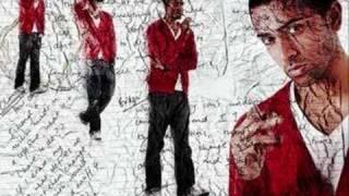 Jay Sean & Mc Zani Ride It Beatbox Acappella