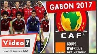 تعرف على حيل المصريين لمشاهدة مباريات المنتخب الوطنى بالجابون