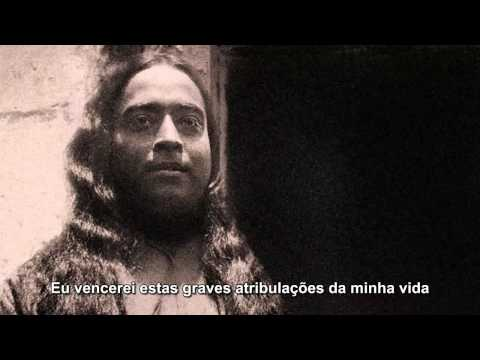 AWAKE  The Life of Yogananda TRAILER...