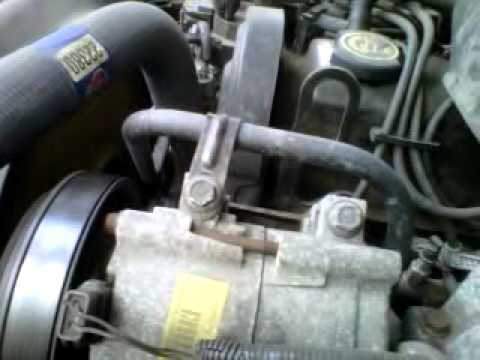 Watch together with Humvee Ignition Wiring Diagram also Change The Thermostat In 2003 Ford Focus besides Dodge Ram Engine Freeze Plug Locations further 1996 Pontiac Sunfire Thermostat Location. on 2003 ford ranger engine diagram