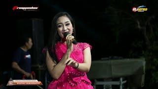 Maafkanlah  Voc  Fira azahra Pringgondani live Ukir Sale Rembang 2020