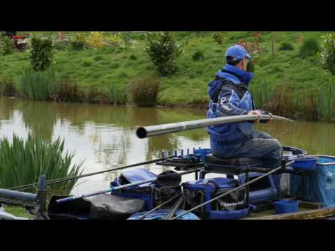 Fish O Mania 2017 Qualifier 1 Of 2 | Partridge Lakes Fishery