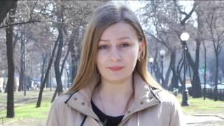 видео Сайты города Днепр