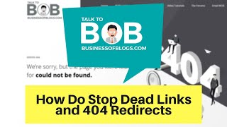 Download lagu How Do I Stop 404 Redirects When Changing Permalink URL Structure in Wordpress MP3