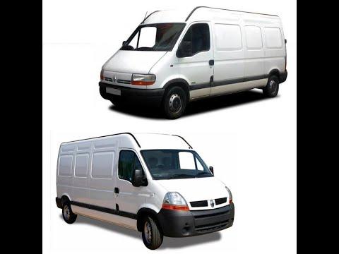 renault master manual de servicio taller reparacion youtube rh youtube com manual da renault master 2017 manual da renault master 2008