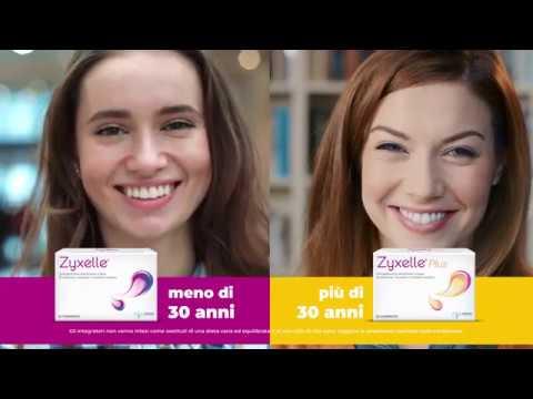 zyxelle plus  Zyxelle e Zyxelle Plus - YouTube