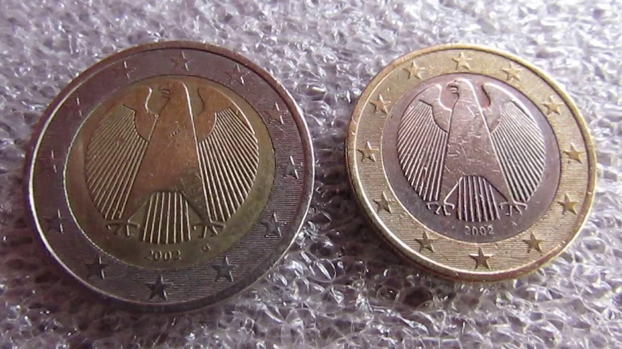 Împrumut de 10000 euro 5 ani rată lunară