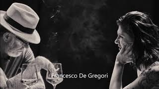 Francesco De Gregori , Elisa - Siamo quelli che restano