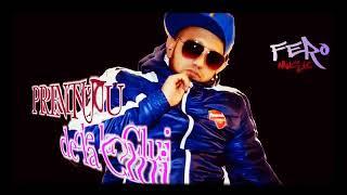 In curand Printu de la Cluj si Catalin Mira o piesa pe reggaeton