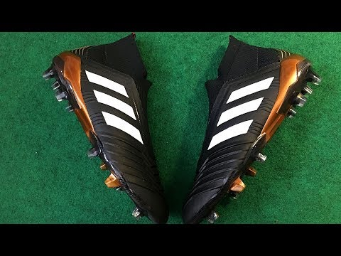 ADIDAS download PREDATOR 18+ REVIEW REVIEW Full ADIDAS download 3554530 - rspr.host