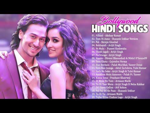 Hindi New Song October 2020 - Live Song Hindi - Latest Indian Songs 2020 October - Hit Songs 2020