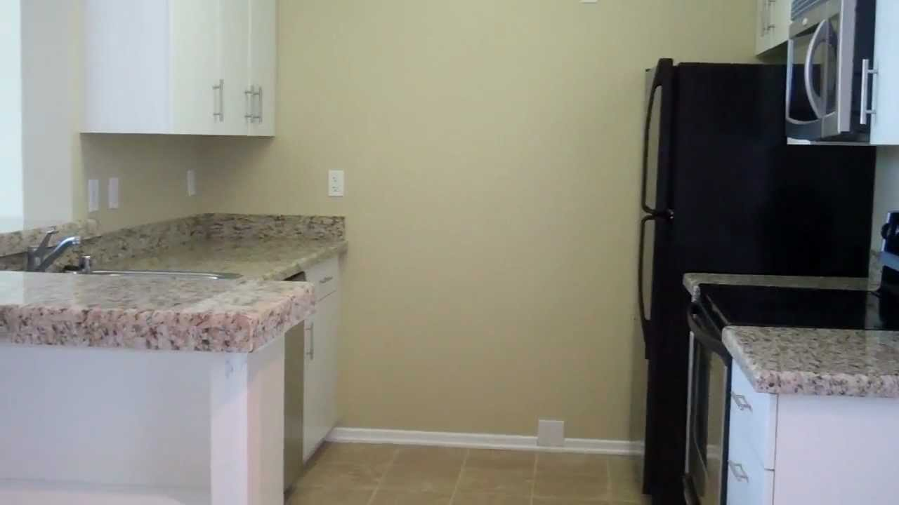 mozaic at union station apartments - los angeles - 1 bedroom - youtube