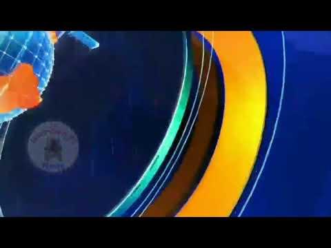 భీమవరం లో దుర్గాపురం రాత్రికి రాత్రే జలదిగ్బంధంలో చిక్కుకున్న లంక ప్రజలు