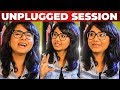 Shakthisree Gopalan - Unplugged Musical Session | A. R. Rahman | Yuvan Shankar Raja Whatsapp Status Video Download Free