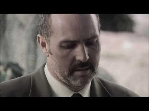 """Forgiveness"" (South Africa 2004) Trailer"