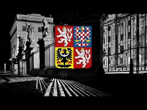 """Czech Fanfare - """"Slavnostní intráda"""" (Instrumental)"""