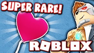 I GOT THE RAREST PET IN MURDER MYSTERY 2!! (Roblox)