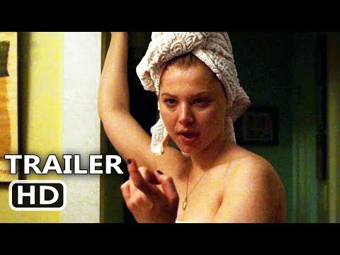 AFTER CLASS Trailer (EXCLUSIVE 2019) Justin Long Movie HD