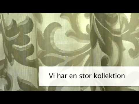 Gardiner Malmö : Gardiner jönköping gardin olsson lexington store