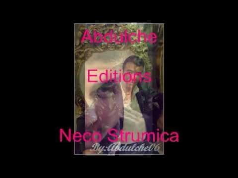 Neco Strumica & Mosenu Rap Tallava 2013 - Cilgin Kiz By.Abdulche06