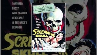 Кричащий череп (1958) фильм